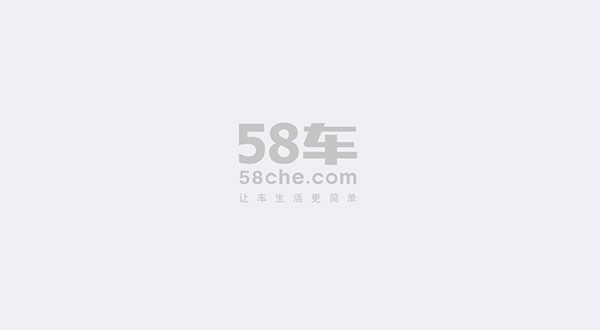 马自达MX-5 RF 预售公布
