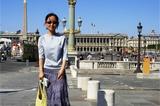 游逛巴黎,无处不惊艳!